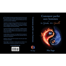 Comment parler aux hommes (Kindle edition in French)