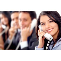 Sales Mastery Online