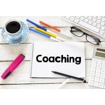 Quick Coaching Online