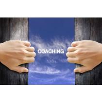 CoachMart